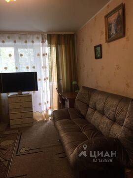 1-к кв. Московская область, Подольск ул. Свердлова, 7 (33.0 м)