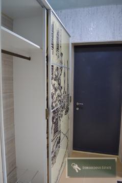 Сдается студия 25м2, Снять квартиру в Домодедово, ID объекта - 333304523 - Фото 15