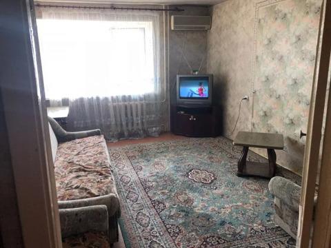 Продажа квартиры, Уссурийск, Ул. Краснознаменная