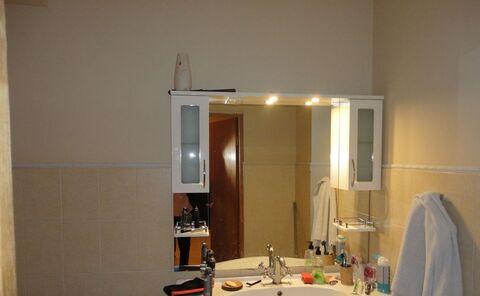 Продается 4-х комн.квартира в 100 метрах от м. Дмитровская, Купить квартиру в Москве, ID объекта - 334095447 - Фото 7