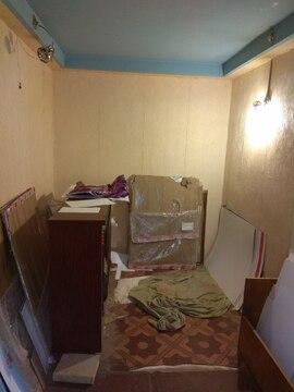 Продам 2 квартиры.В центре Вся инфраструктура в шаговой доступности, Купить квартиру в Магадане, ID объекта - 330989815 - Фото 6