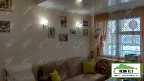 Продажа квартиры, Орел, Орловский район, Ул. Генерала Жадова