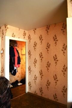 3 100 000 Руб., Двухкомнатная квартира в кирпичном доме, Купить квартиру в Наро-Фоминске, ID объекта - 322632492 - Фото 17