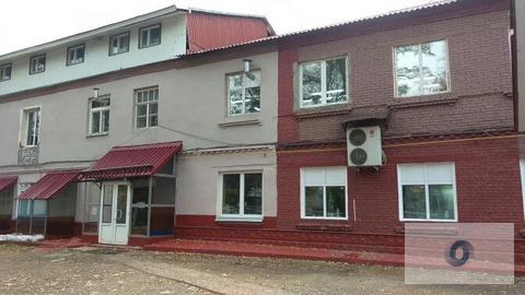 Продажа производственного помещения, Сергиев Посад, Сергиево-Посадский .