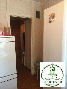 Продажа квартиры, Северск, Ул. Первомайская, Купить квартиру в Северске, ID объекта - 327530186 - Фото 11