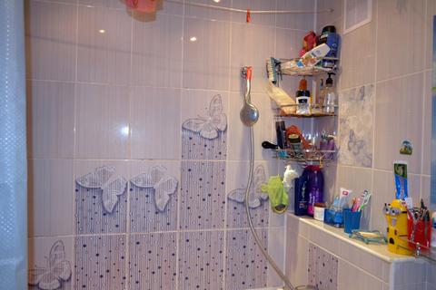 Продаю двухкомнатную квартиру, Купить квартиру в Новоалтайске, ID объекта - 333256653 - Фото 1