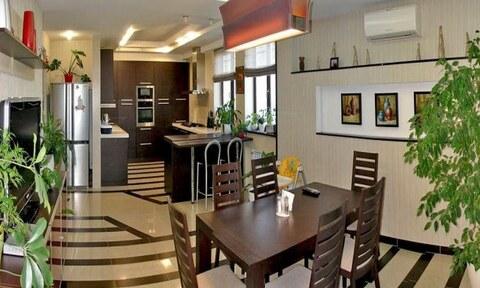 Продается 5ти ком. двухуровневая вип квартира Пенхауз 240кв.м.