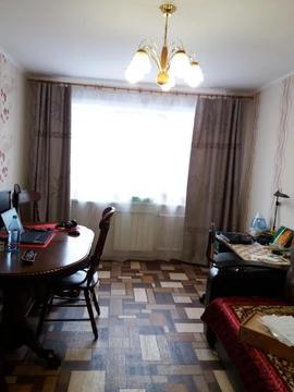 Продажа квартиры, Иркутск, Краных Мадьяр
