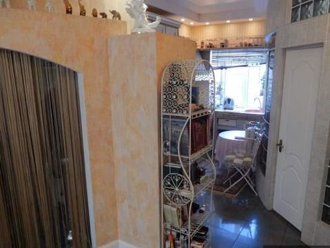 Продается 3-комн. квартира 68 м2, Купить квартиру в Москве, ID объекта - 334052364 - Фото 6