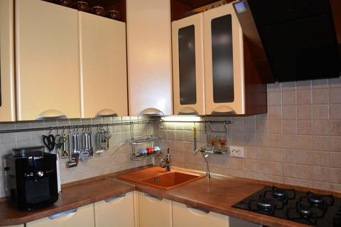 Квартира для Вас, Купить квартиру в Балабаново, ID объекта - 333697169 - Фото 13