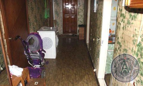 Комната, Галкина, 282, Купить комнату в Туле, ID объекта - 700765105 - Фото 9