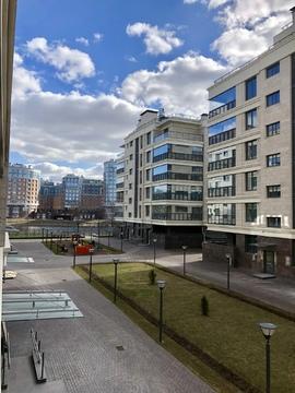 Отличное предложение!, Купить квартиру в Санкт-Петербурге, ID объекта - 334032413 - Фото 19