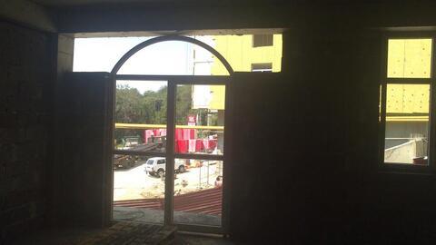 3 комнатная квартира на Виноградной Центрального района Сочи, по цене .