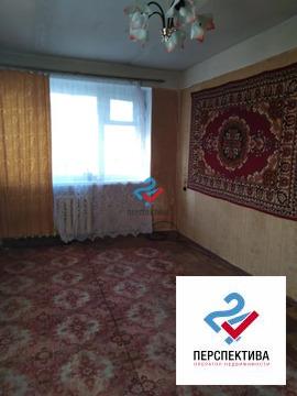 Продажа квартиры, Егорьевск, Егорьевский район, Ул. Горького