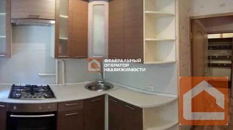 Вторичное жилье, Маринченко, 24