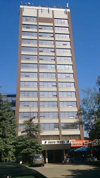 Аренда офиса 2760 м2