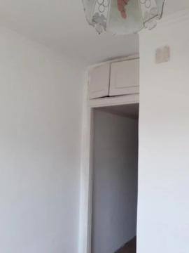 Продажа квартиры, Уссурийск, Ул. Ленинградская