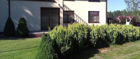 225 000 €, Продажа дома, Ventspils iela, Купить дом Юрмала, Латвия, ID объекта - 501858423 - Фото 1