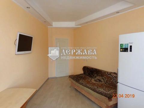Продажа квартиры, Кемерово, Ул. Дружбы