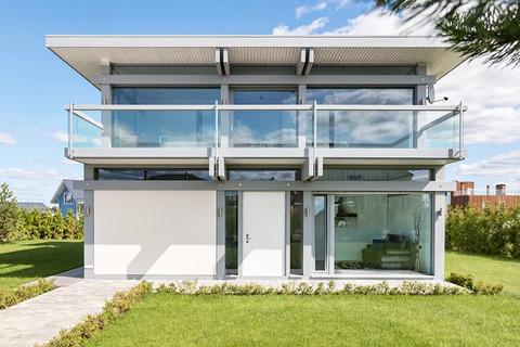 Продажа дома, Борки, Истринский район
