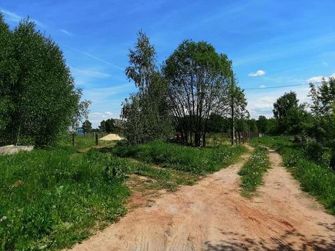Село петрово ряжский район старые фото культура образовывает