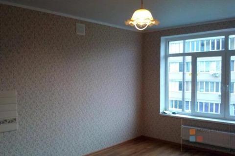 1-я квартира, 27.00 кв.м, 4/7 этаж, Российская Российский п, Тверская .