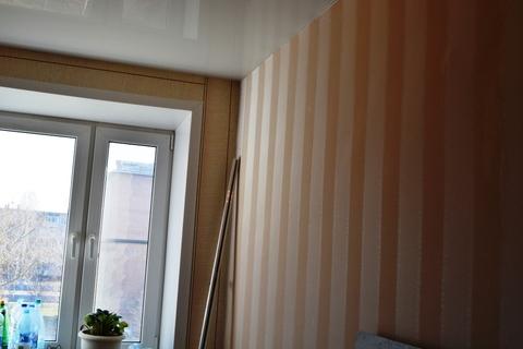 Экономия Вашего времени благодаря тому, что все документы на квартиру, Купить квартиру в Балабаново, ID объекта - 334022068 - Фото 7