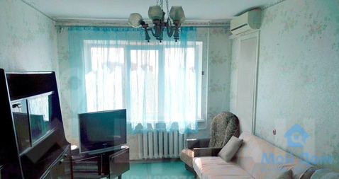 Продажа квартиры, Симферополь, Ул. 60 лет Октября