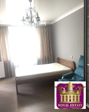 Сдается в аренду квартира Респ Крым, г Симферополь, ул Марка Донского, .