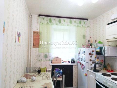 Продажа квартиры, Нижневартовск, Ул. Мира