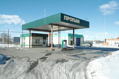 Помещение свободного назначения в Липецкая область, Липецк ул. .