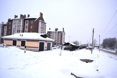 1 250 000 Руб., Квартиры как горячие пирожки, Купить квартиру в Боровске, ID объекта - 333395280 - Фото 3