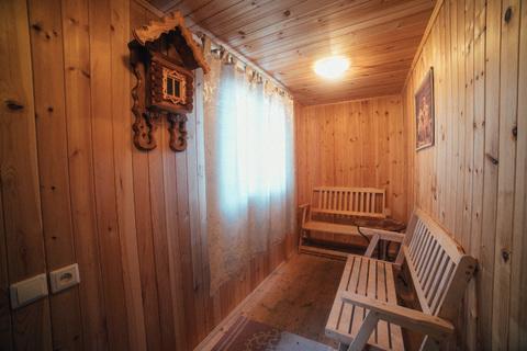 Продам земельный участок, Купить земельный участок в Томске, ID объекта - 202134376 - Фото 8