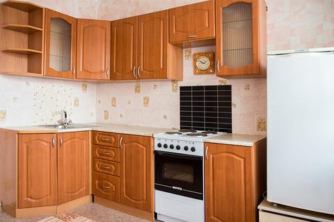 Продам 2- х комнатную квартиру., Купить квартиру в Томске, ID объекта - 333412629 - Фото 1