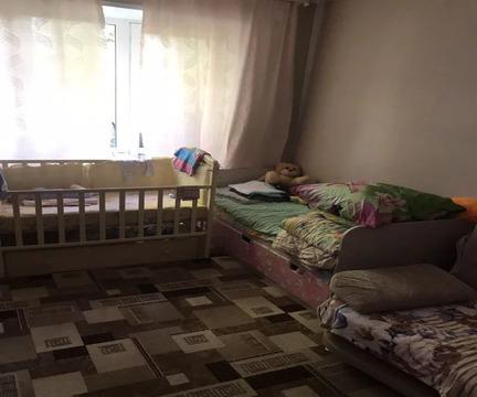 Продажа квартиры, Белоозерский, Воскресенский район, 1-й микрорайон