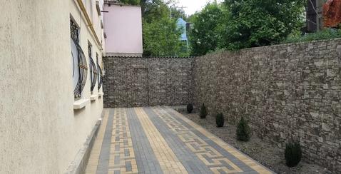 Продажа квартиры, Симферополь, Ул. Беспалова