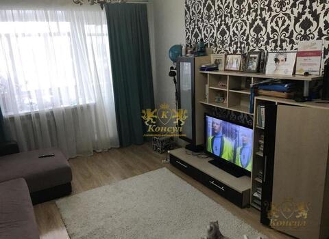 Продажа квартиры, Саратов, Ул. Аткарская
