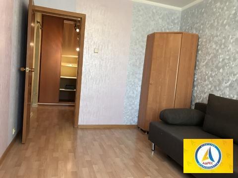 2-к квартира Корнеева, 50, Купить квартиру в Домодедово, ID объекта - 333964039 - Фото 9
