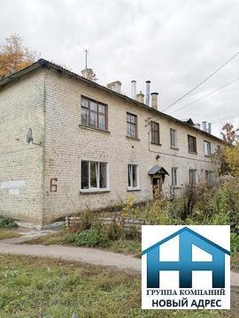 Продажа квартиры, Орел, Орловский район, Ул. Антонова