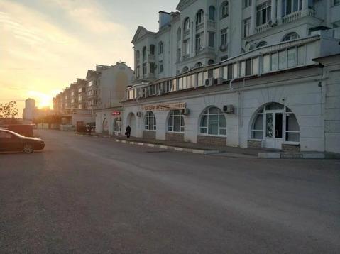 Аренда офиса, Севастополь, Античный пр-кт.