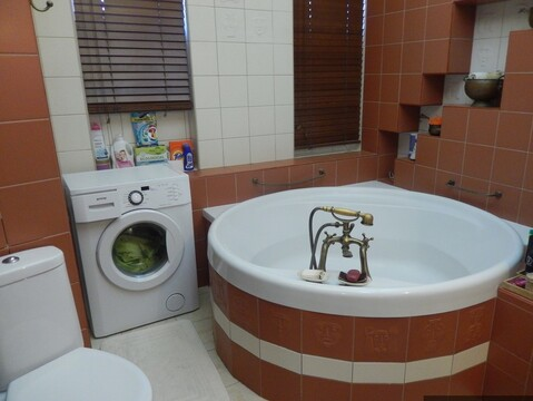 Продается 3-комн. квартира 68 м2, Купить квартиру в Москве, ID объекта - 334052364 - Фото 16