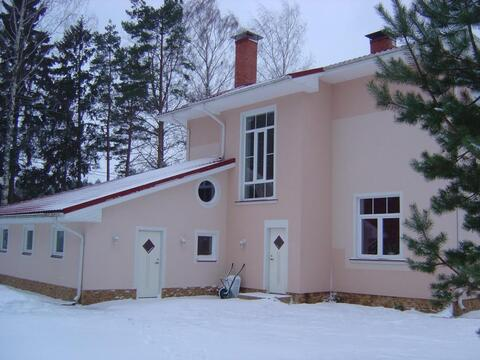 395 000 €, Продажа дома, Medu iela, Купить дом Юрмала, Латвия, ID объекта - 501858838 - Фото 1