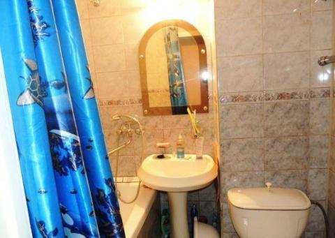 1-у комнатную квартиру, Купить квартиру в Наро-Фоминске, ID объекта - 308063845 - Фото 1