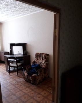 Продается квартира г Тула, ул Серебровская, д 16е, Купить квартиру в Туле, ID объекта - 333416417 - Фото 1