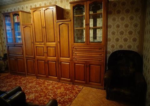 Сдается в аренду квартира г Тула, ул Луначарского, д 57, Снять квартиру в Туле, ID объекта - 333465214 - Фото 1