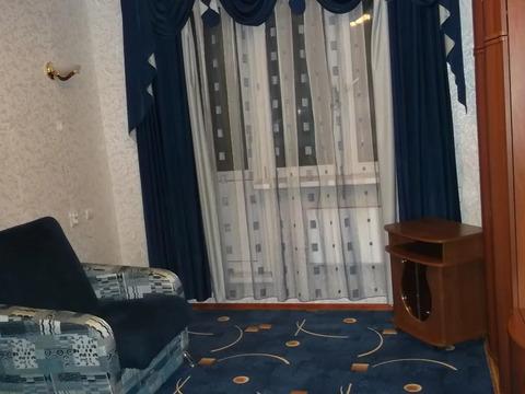 Сдам 1-к квартиру, Подольск город, Курская улица 2