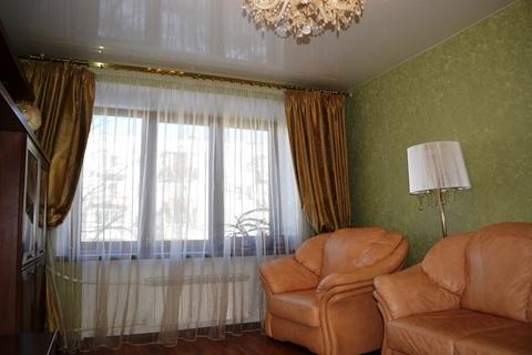 Квартира для Вас, Купить квартиру в Балабаново, ID объекта - 333697169 - Фото 3
