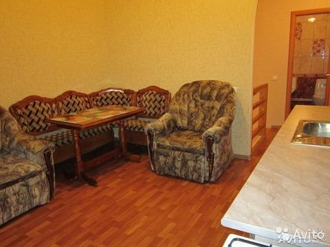 Продам 1 комн двухуровневую квартиру, Купить квартиру в Рязани, ID объекта - 329427949 - Фото 1