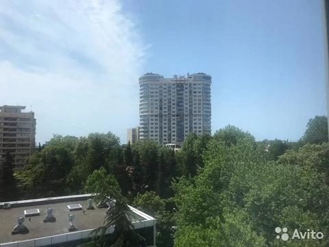1-к квартира, 50 м, 9/14 эт.