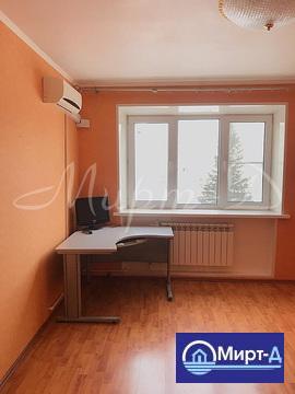 Сдается квартира, Снять квартиру в Дмитрове, ID объекта - 333452786 - Фото 19